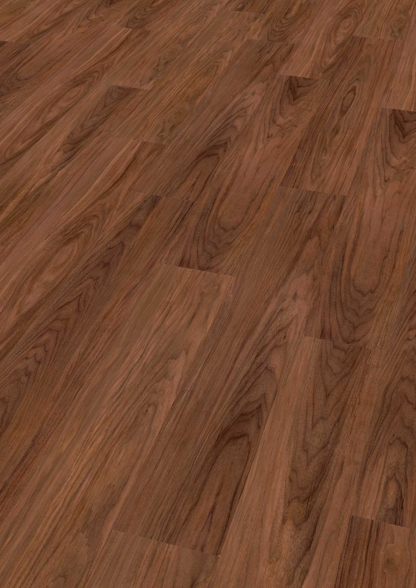 FINFLOOR STYLE NOGAL-MAJESTIC-49X
