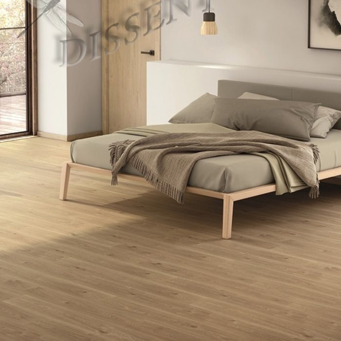 FINFLOOR-EVOLVE-ROBLE-ARLES-NATURAL-