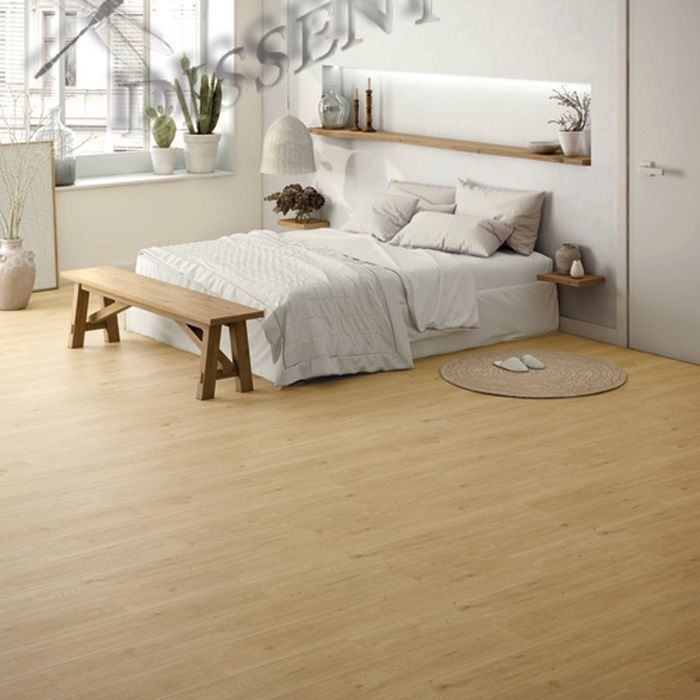 FINFLOOR-EVOLVE-ROBLE-WEXFORD-NATURAL-