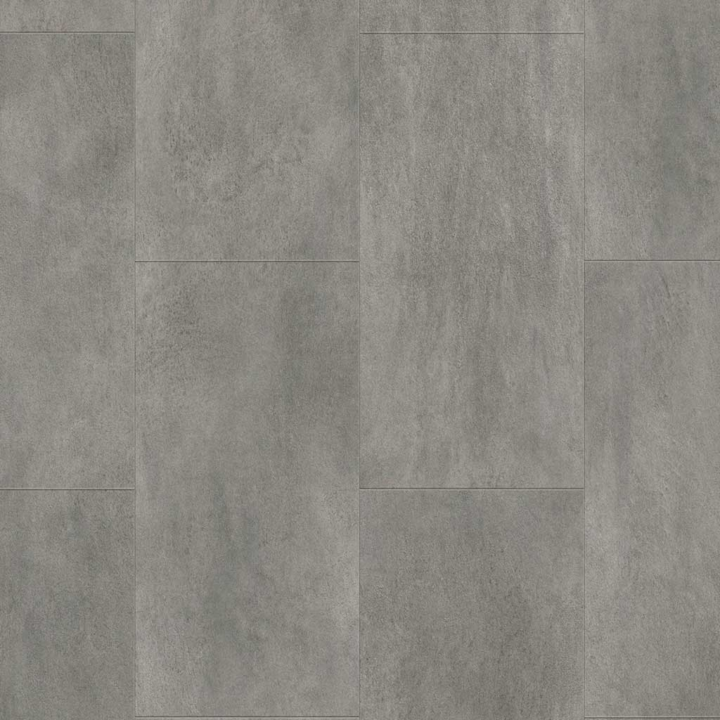 QUICK STEP LIVYN AMBIENT HORMIGÓN-GRIS-OSCURO-AMCL40051