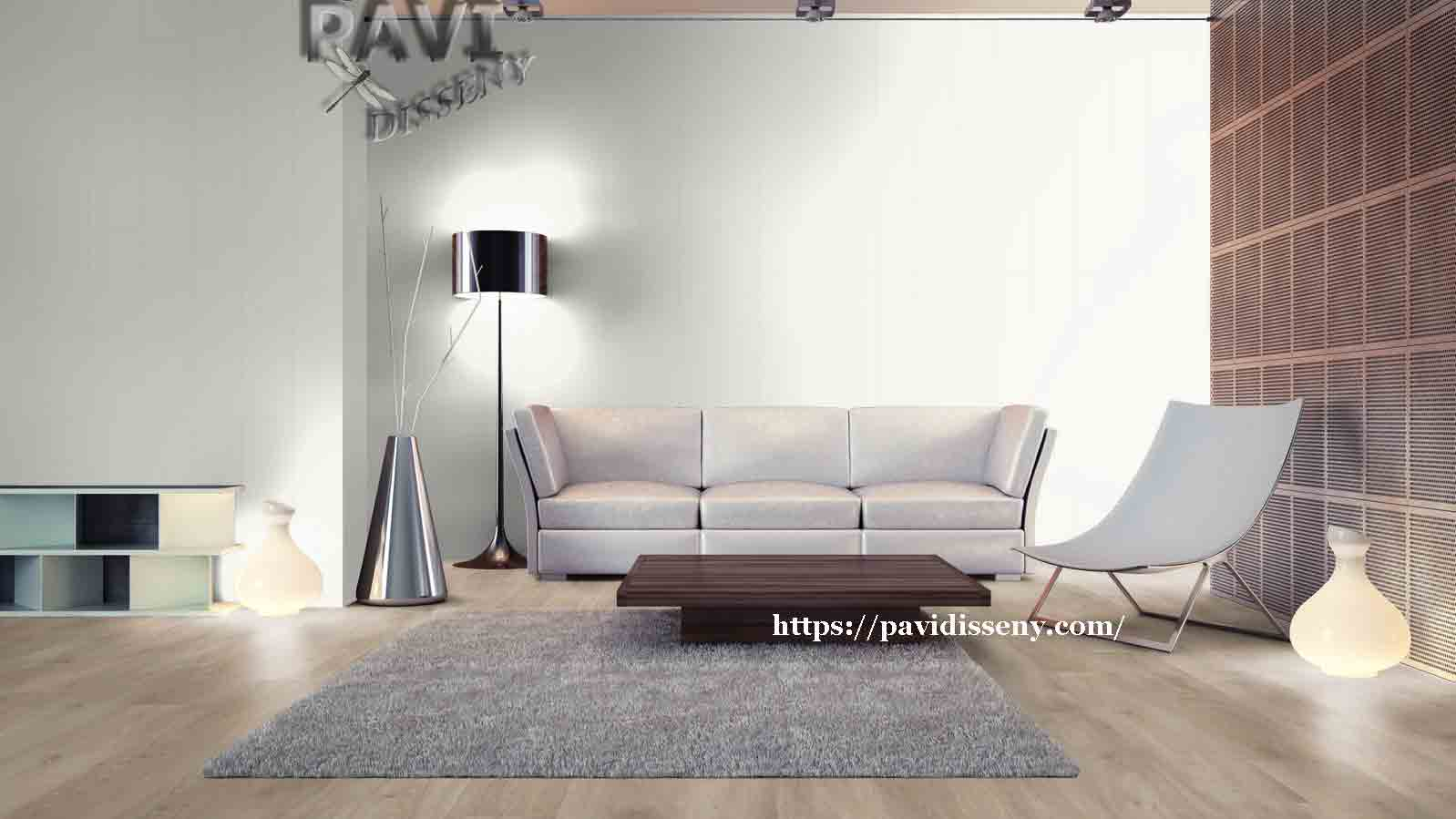KRONOSWISS-NOBLESSE-ROBLE-ASCONA-D-3782-NM