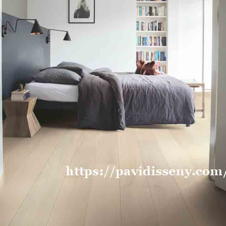 PARQUET-QUICK-STEP-PALAZZO-ROBLE-BLANCO-NIEVE-EXTRAMATE-