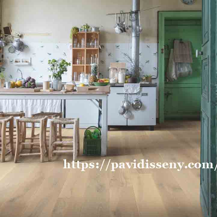 PARQUET-QUICK-STEP-PALAZZO-ROBLE-CAL-EXTRAMATE-