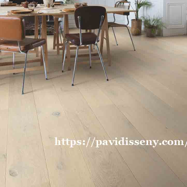 PARQUET-QUICK-STEP-PALAZZO-ROBLE-HELADO-EXTRAMATE-