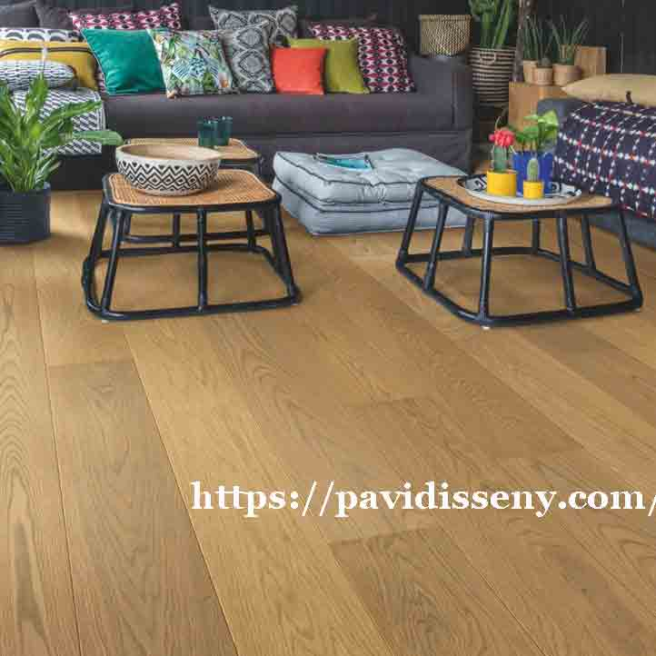 PARQUET-QUICK-STEP-PALAZZO-ROBLE-JENGIBRE-EXTRAMATE-