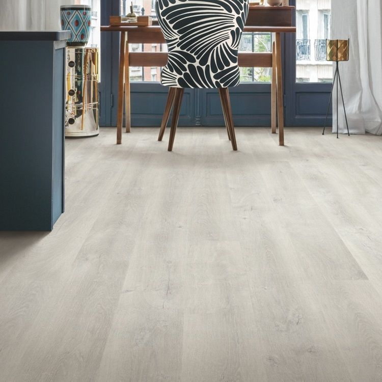 QUICK STEP ELIGNA ROBLE VENECIA CLARO EL3990