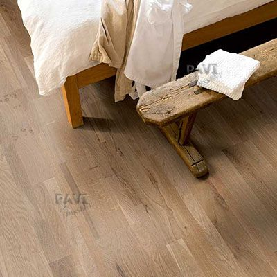 QUICK STEP MADERA VARIANO ROBLE CHAMPAGNE ACEITADO VAR1630S