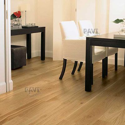 QUICK STEP MADERA COMPACT ROBLE NATURAL MATE COM1450