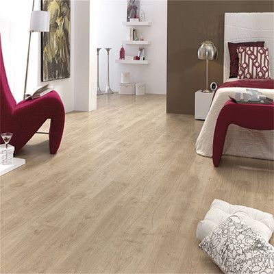 Finfloor roble glamour ambiente