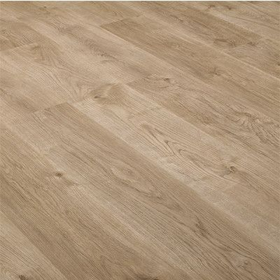 Finfloor Original Roble Glamour 79n Ac5