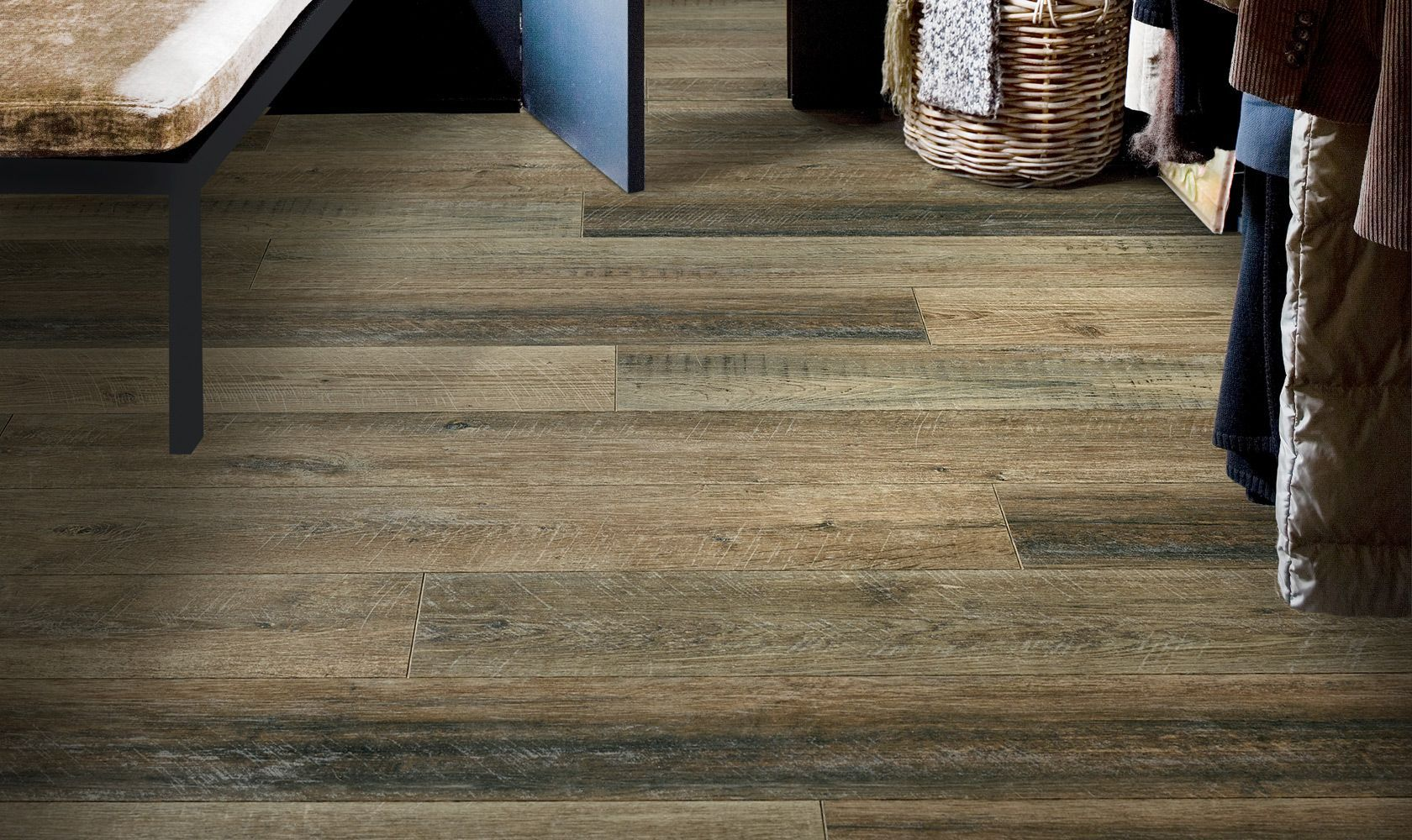 PARQUET SITETICO BALTERIO XPERIENCE MANTHATTAN WOODMIX